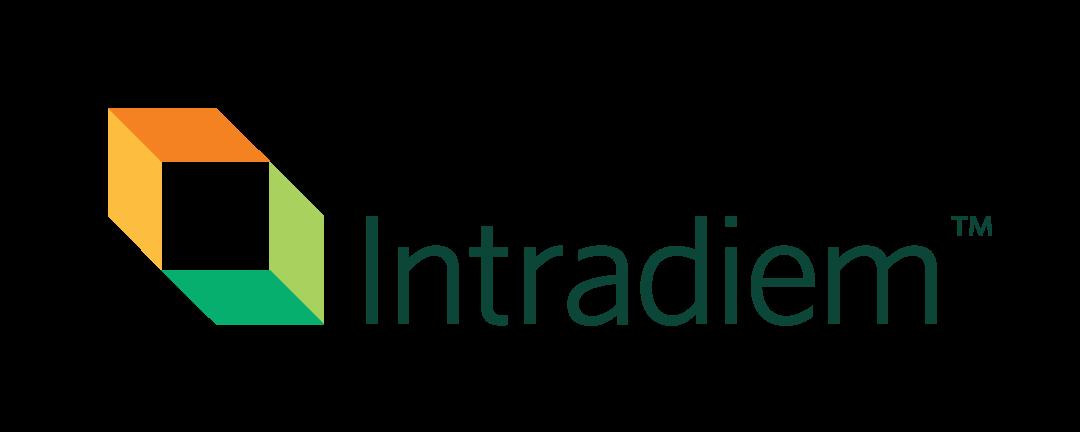 Intradiem