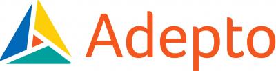 Adepto Logo