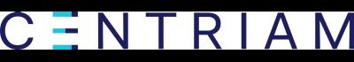 Centriam Logo