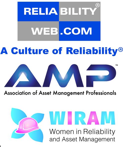 Reliabilityweb.com Logo