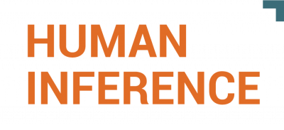 Human Inference