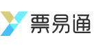 Shanghai Xforceplus Information Technology Co│票易通