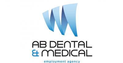 AB Dental and Medical