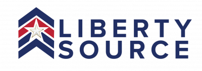 Liberty Source Logo