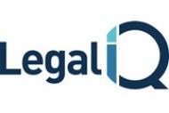 Legal IQ