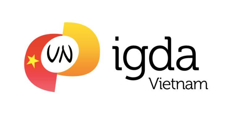 IGDA Vietnam