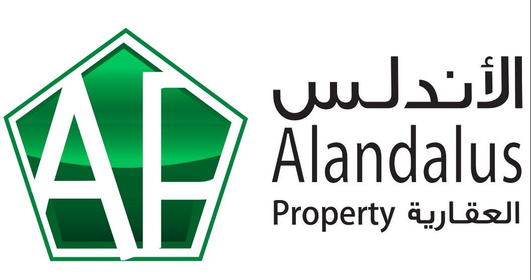 Alandalus Property
