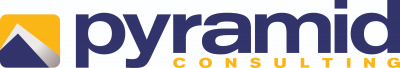 Pyramid Consulting, Inc.