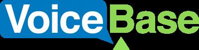 VoiceBase Logo