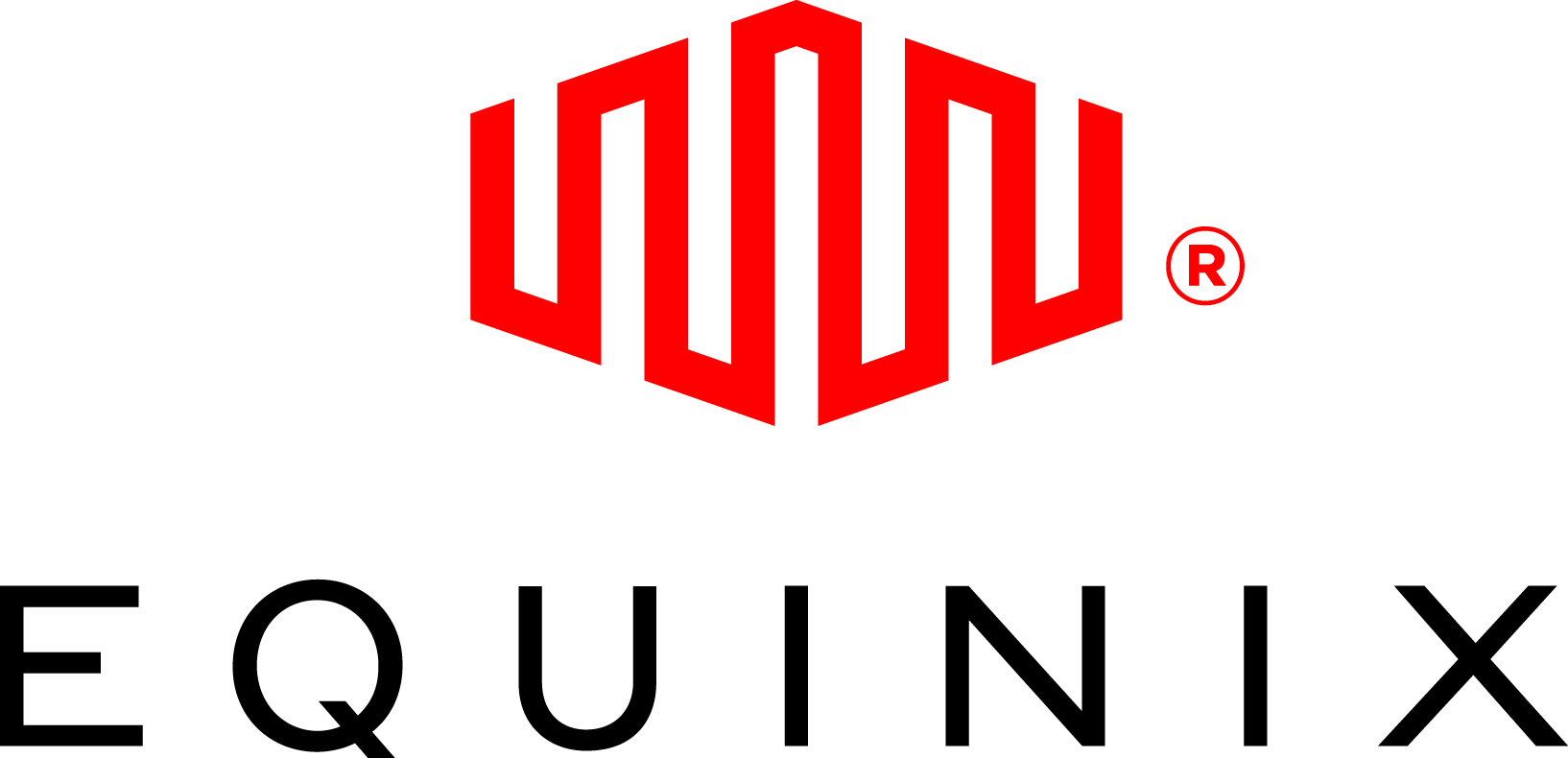 Equinix Germany GmbH