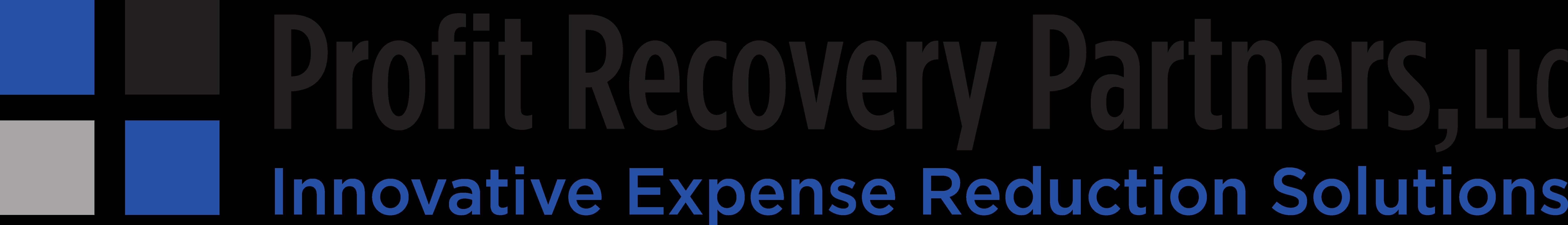 Profit Recovery Partners, LLC