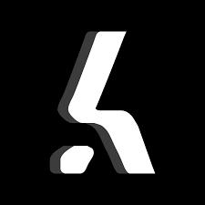 Black Brane Systems Logo