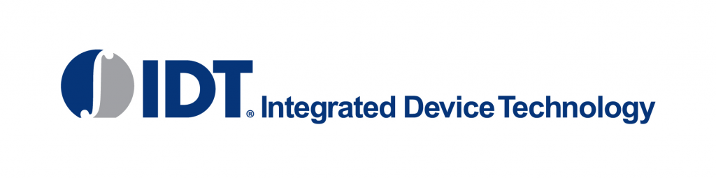 IDT - Integrated Device Technology Inc.