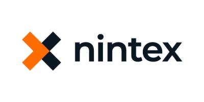 Nintex
