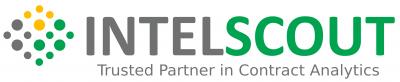 INTELSCOUT Logo