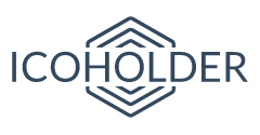 ICO Holder Logo