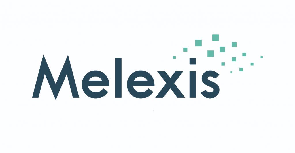Melexis GmbH