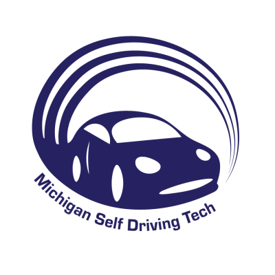 Michigan Self Driving Tech Meetup