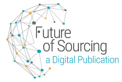 Future of Sourcing Logo