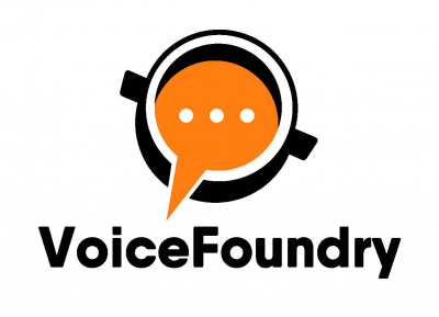 VoiceFoundry
