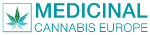 Medicinal Cannabis Europe