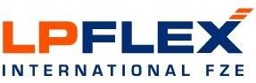 LPFlex International FZE