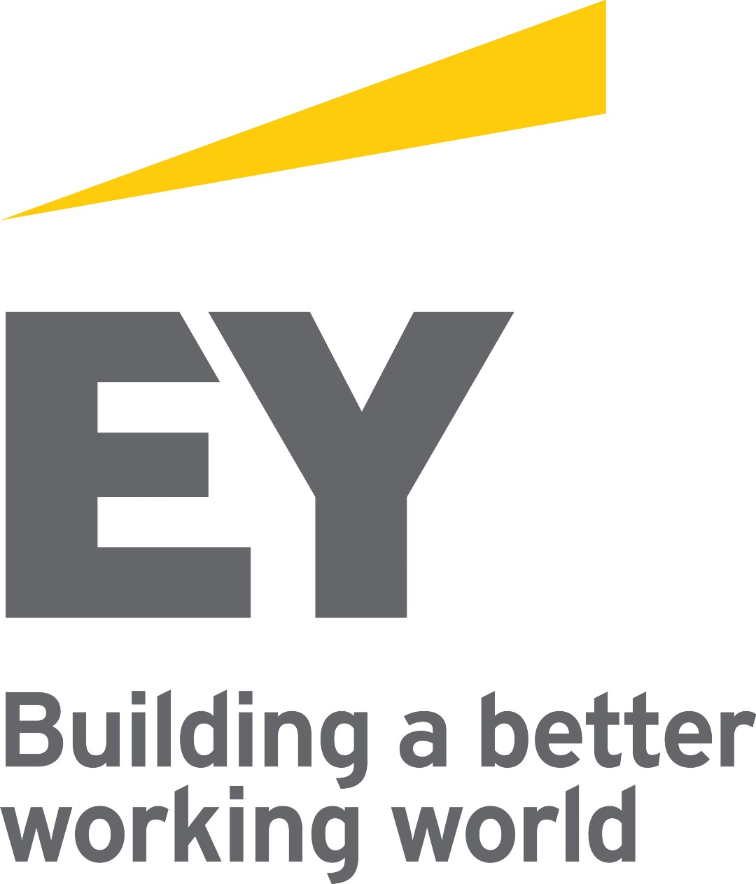 EY's People Advisory Services