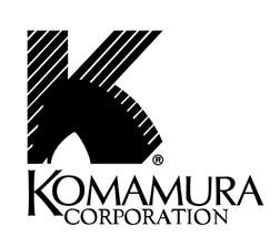 Komamura Corporation