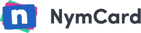 NymCard Logo