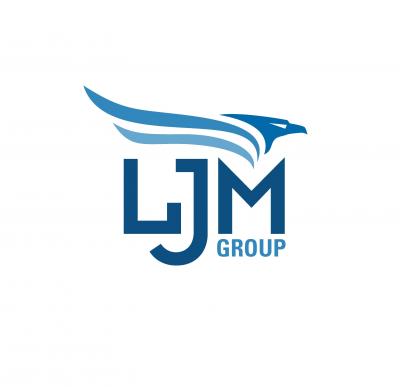 LJM GROUP