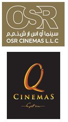 OSR Cinema