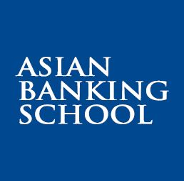 ASIAN BANKING SCHOOL Logo