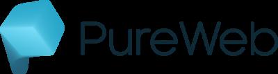 PureWeb