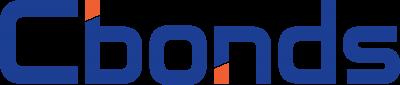 Cbonds Logo