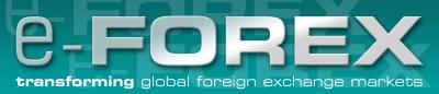 Forex.net
