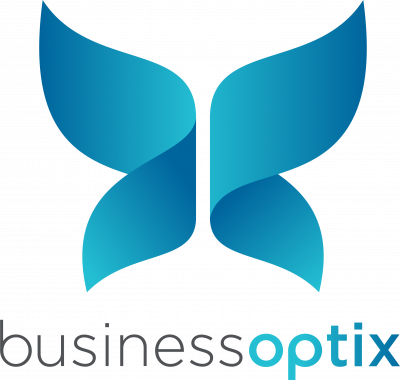 BusinessOptix Logo