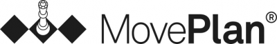 MovePlan