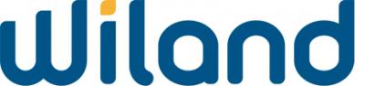 Wiland Logo
