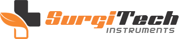 SurgiTech Instruments Logo