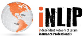 The independent Network of Latam Insurance Professionals