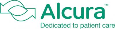 Alcura Logo