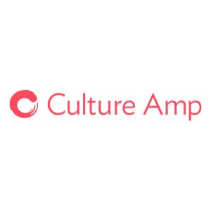 Culture Amp
