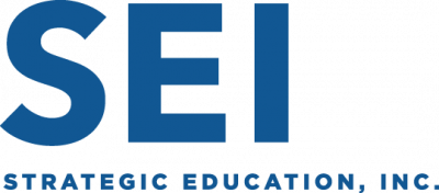 Strategic Education Inc.