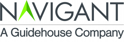 Navigant Consulting, Inc.