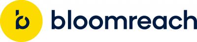 Bloomreach Logo