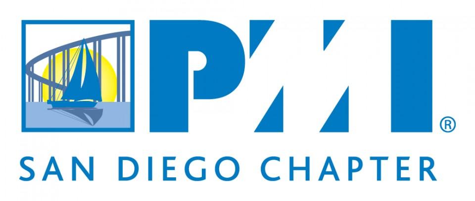 PMI San Diego