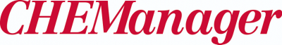 CHEManager Logo