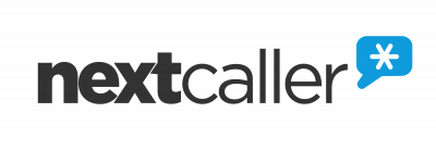 Next Caller