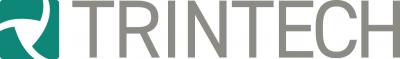 Trintech Inc. Logo