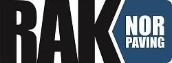 RAKNOR LLC